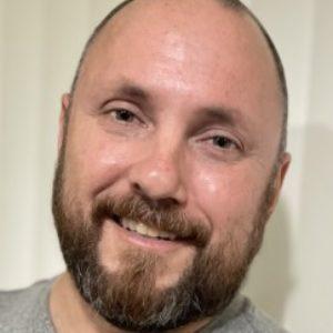 Profile photo of Anthony Pedraza