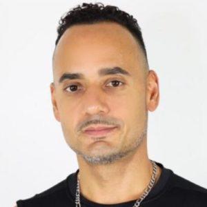 Profile photo of Nick Cypha