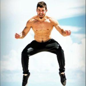 Profile photo of Jonathan Fernandez