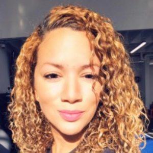 Profile photo of Maribel Diaz