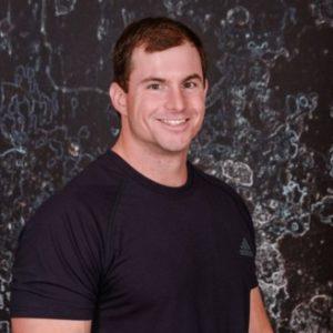 Profile photo of Chris Athans