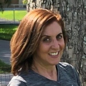 Profile photo of Randen Seitchick